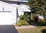 Foreclosed Home in IOWA ST, Plattsburgh, NY - 12903