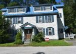 Foreclosed Home in WILBART AVE, Ludlow, VT - 05149