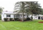Foreclosed Home in SCHULTZE ST, Canajoharie, NY - 13317