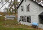 Foreclosed Home in SUMMIT RD, Alburg, VT - 05440