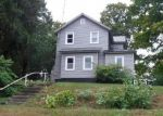 Foreclosed Home in STATE ROUTE 410, Castorland, NY - 13620