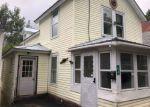 Foreclosed Home in VIRGINIA ST, Saranac Lake, NY - 12983