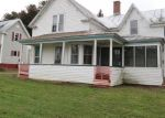 Foreclosed Home in PARK ST, Madison, ME - 04950