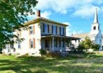 Foreclosed Home in VT ROUTE 22A, Vergennes, VT - 05491