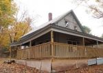 Foreclosed Home in LAKE RD, Wilton, ME - 04294