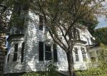 Foreclosed Home in SPRING ST, Saint Johnsbury, VT - 05819