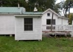 Foreclosed Home in FOXBORO RD, Lovell, ME - 04051