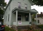Foreclosed Home in MEADOW ST, Johnstown, NY - 12095