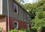 Foreclosed Home in HILLSIDE DR, Sunbury, PA - 17801