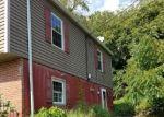 Foreclosed Home en HILLSIDE DR, Sunbury, PA - 17801