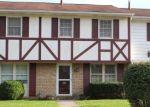 Foreclosed Home en HILLS DR, Gettysburg, PA - 17325