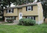 Foreclosed Home en PARK AVE, Boonton, NJ - 07005