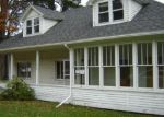 Foreclosed Home en ROUTE 446, Eldred, PA - 16731
