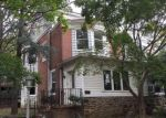 Foreclosed Home en HELLERMAN ST, Philadelphia, PA - 19111
