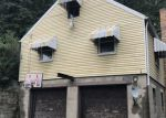 Foreclosed Home en INDIANA AVE, Kittanning, PA - 16201