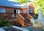Foreclosed Home en JEFFERSON BLVD, Hagerstown, MD - 21742