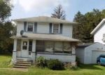 Foreclosed Home en BAKER AVE, Hermitage, PA - 16148