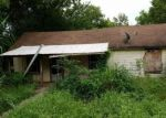 Foreclosed Home in N 3RD ST, Yale, OK - 74085