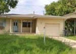 Foreclosed Home in N ELIZABETH ST, Sapulpa, OK - 74066