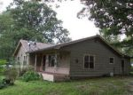 Foreclosed Home in HIGHWAY MM, Neosho, MO - 64850