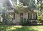 Foreclosed Home in W WOOD ST, Shawnee, OK - 74801