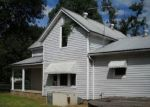 Foreclosed Home in SOUTH ST, Stark City, MO - 64866