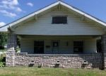Foreclosed Home in N ELM ST, Pierce City, MO - 65723