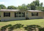 Foreclosed Home in RICHARDSON LN, Spiro, OK - 74959