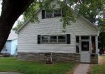 Foreclosed Home en N PEARL AVE, Joplin, MO - 64801