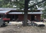 Foreclosed Home in S 4550 RD, Sallisaw, OK - 74955