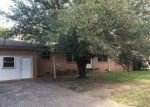 Foreclosed Home in E AVENUE C, Heavener, OK - 74937
