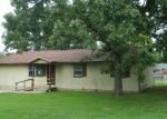 Foreclosed Home in E 23RD ST, Galena, KS - 66739