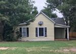 Foreclosed Home in W 6TH ST, Elk City, OK - 73644