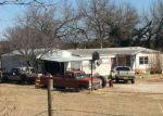 Foreclosed Home in STATE HIGHWAY 99, Sedan, KS - 67361