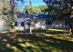 Foreclosed Home en CHIPMUNK DR, Joplin, MO - 64804