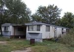 Foreclosed Home en W HALSTEAD ST, Pierce City, MO - 65723