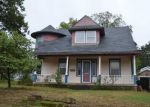 Foreclosed Home in E WARNER AVE, Guthrie, OK - 73044