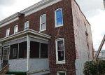 Foreclosed Home en 5TH ST, Brooklyn, MD - 21225