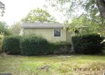 Foreclosed Home en GROSS AVE, Laurel, MD - 20723