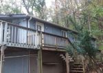 Foreclosed Home en WILDERNESS RD, Linden, VA - 22642