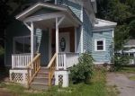 Foreclosed Home in HILLSIDE PL, Ilion, NY - 13357