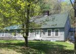 Foreclosed Home in GRAFTON RD, Townshend, VT - 05353
