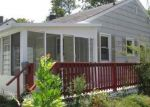 Foreclosed Home in UNION ST, Bangor, ME - 04401