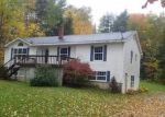 Foreclosed Home in MUSKRAT FARM RD, Stockton Springs, ME - 04981