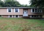 Foreclosed Home in OFF BOURNE ST, Three Rivers, MA - 01080