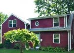 Foreclosed Home in BOULEVARD AVE, Lincoln, RI - 02865