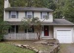Foreclosed Home en AUTUMN RIDGE DR, Wilton, CT - 06897