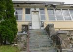 Foreclosed Home in N WATER ST, Greenwich, CT - 06830