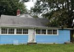 Foreclosed Home en OAKLAND DR, Cobb Island, MD - 20625