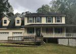 Foreclosed Home en ERIN DR, Mechanicsville, MD - 20659